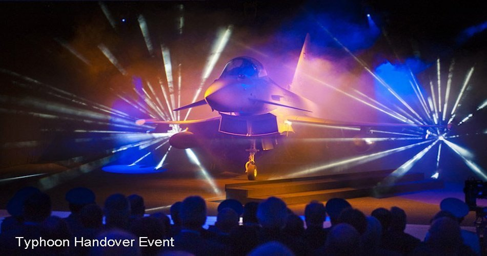 11-OP-Typhoon roll out ceremony