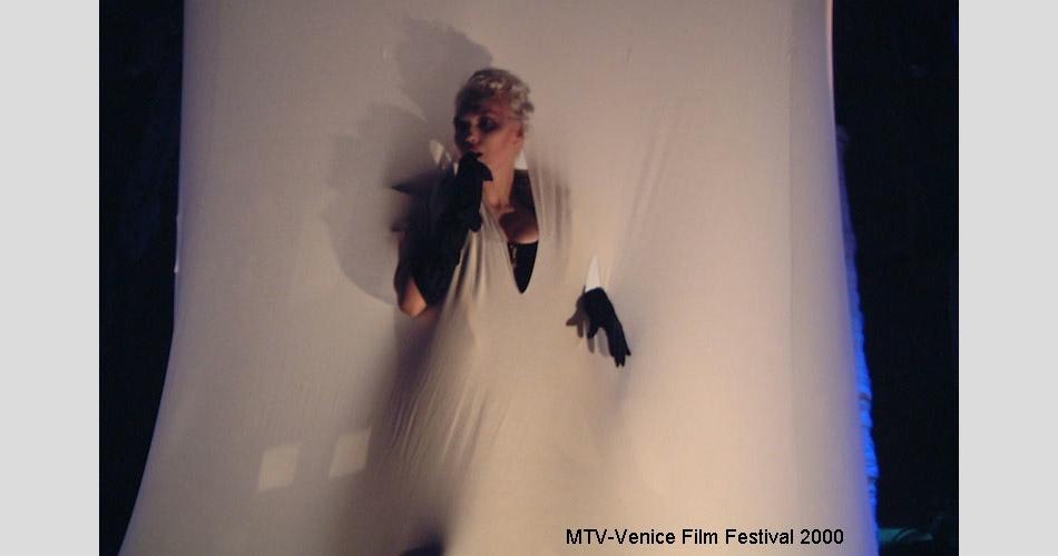 4 OP MTV venice
