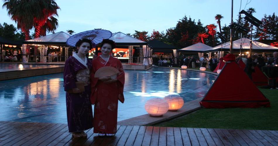 2GART-pool+geishaspg
