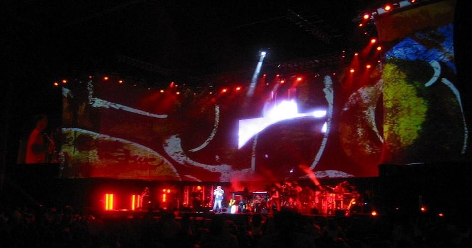 3AlS-Monterrey014