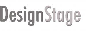 DesignStage