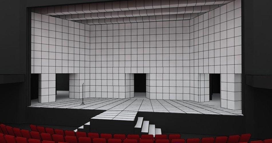 9Prem Gau3-blank stage 02